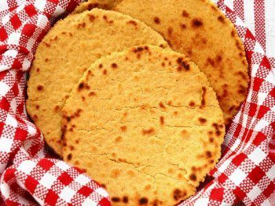 comer tortillas engorda